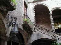 Palau de Dalmases