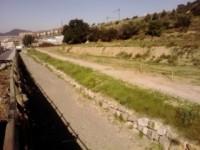 Parque Periurbano de Collcerola