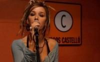 Sala Castelló