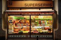 Superservis