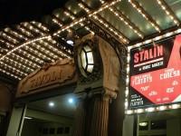 Teatre Tivoli