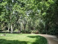 Tur� Parc