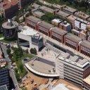 Universitat Politécnica de Catalunya (UPC)