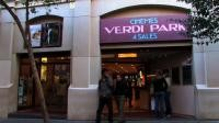 Verdi Park