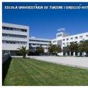 Escola Universitària de Turisme i Direcció Hotelera. Cerdanyola del Vallès (EUTDH)