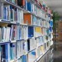 Institut Universitari d Estudis Europeus (IUEE)