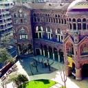 Universitat Autónoma de Barcelona (UAB)