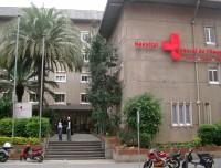 Hospital General de l'Hospitalet