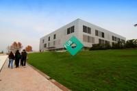 Escola Universitaria de Ciències de la Salut de Manresa