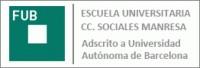 Escola Universitaria de Ciències Socials de Manresa (EUCSM)
