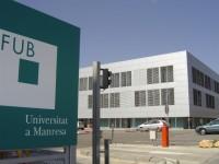 Fundació Universitària del Bages (FUB)