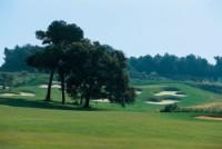 Manresa Golf Club