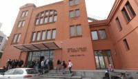 Escola Superior de Disseny (ESDI)