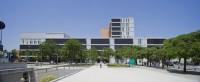 Hospital de Sabadell