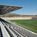 Estadio de Fútbol Alumnes Obrers