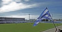 Estadio de Fútbol El Montecillo