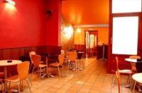 Café Bardeblás