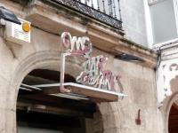 Café de las Artes