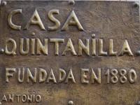 Casa Quintanilla