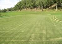 Club de Golf Villarias