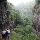 Espacio Natural Protegido de Hoces del Alto Ebro y Rudrón