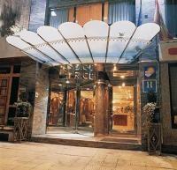 Hotel Rice