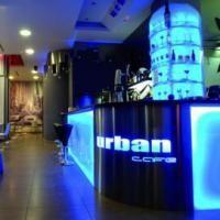 La Buena Vida Urban Caf�