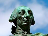 Monumento a Carlos III