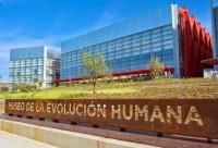Museo de la Evoluci�n Humana