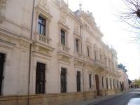 Palazzo Arzobispal
