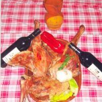 Restaurante Don Nuño