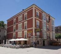 Restaurante Rincón de España