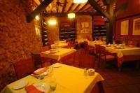 Restaurante Vinoteca Cordón