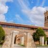 Universidad de Burgos (UBU)