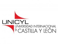 Universidad Internacional de Castilla y León (UNICYL)