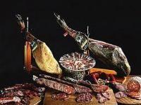 El Gourmet de la Bellota