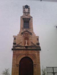 Iglesia-Convento de Santo Domingo