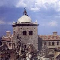 Palacio de Toledo-Moctezuma