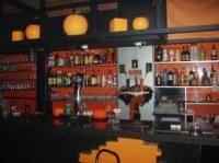 Ruta de bares y copas