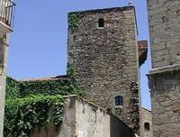 Ristorante Torre de Sande