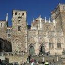 Museo del Real Monasterio de Nuestra Señora de Guadalupe