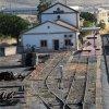 Estación de tren de Plasencia