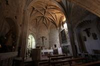 Convento de las Jer�nimas