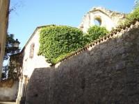 Museo de la Coria