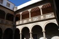 Palacio Orellana Pizarro