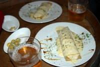 Bar-Restaurante Entretejas