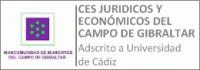 Centro de Estudios Jurídicos y Económicos del Campo de Gibraltar Fco. Tomás y Valiente