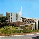 Escuela de Arte de Algeciras