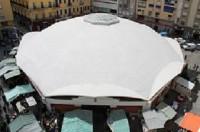 Mercado de Abastos de Algeciras
