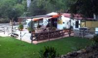 Restaurante-Cafetería Huerta Grande